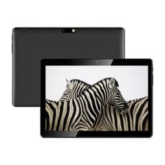 Android 10 Tablet 1.3 GHz (3G)