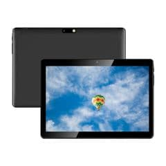 Android 10 Tablet 1.5 GHz (3G)