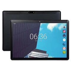 Android 10 Tablet 1.5 GHz (4G)