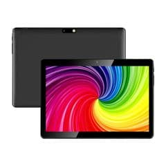Android 10.0 Tablet (3G)