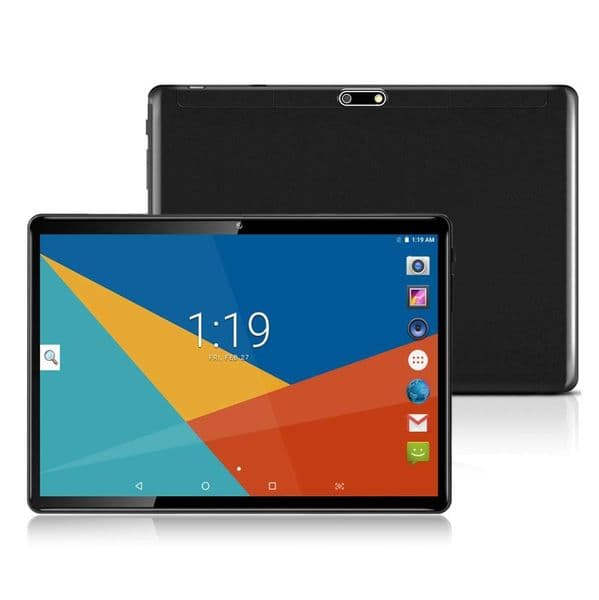 Android 8.0 Tablet (4G)