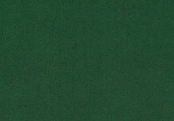 Dark Green Cotton Fabric 144 cm wide