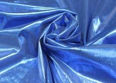 Lame Fabric Nylon - ideal for embroidery