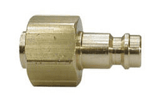 PH HYD STEERING BLEED CONNECTOR ASSEMBLY