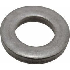 Thick washer