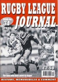 3 Back Issues -Special offer -  price includes postage