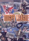THATS RUGBY LEAGUE