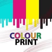 Colour NCR Pads