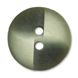 2 Hole Windmill Button - 23mm