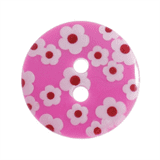 Medium Buttons - 16mm - 20mm Diameter