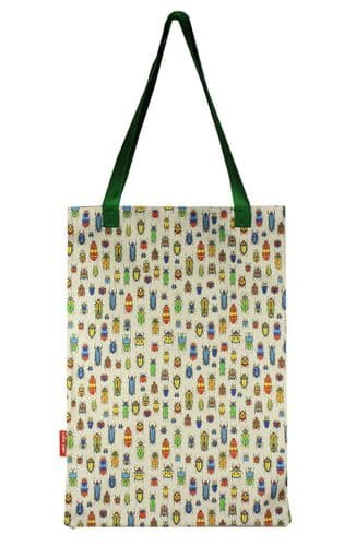 Selina-Jayne Insects Limited Edition Designer Tote Bag