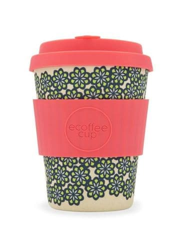 Ecoffee cup - Like Totally