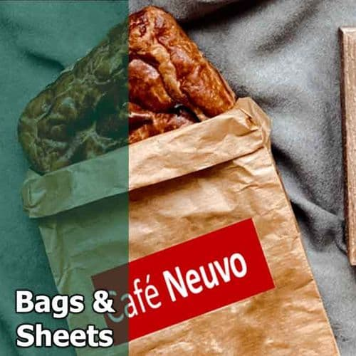 Bags & Sheets