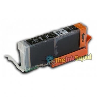 Canon PGI550 / CLI551 Ink Cartridges