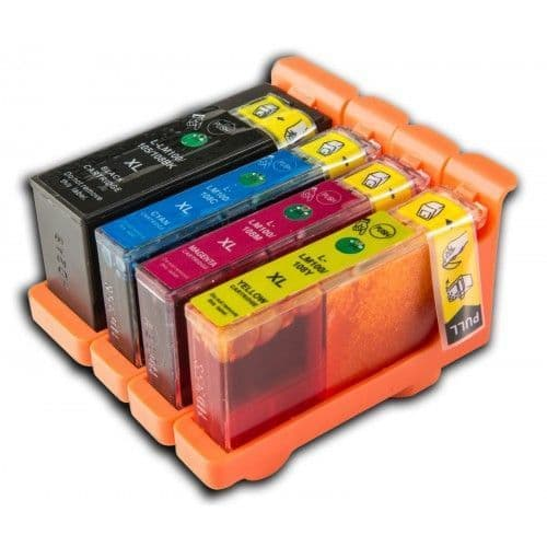 Lexmark L100/L108/L105 XL Ink Cartridge