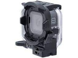 SD front mask for Hero 8