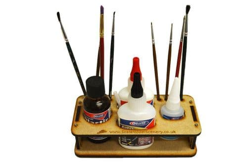 Deluxe Materials Glue Stand Type 1
