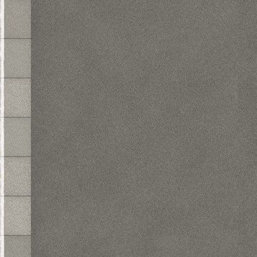 TX225-OO Weathered Asphalt With Concrete Coping Platform Texture Sheets ( Pack of 5) OO/4mm/1:76