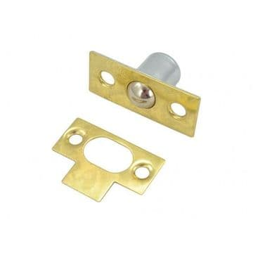 19mm EB bales catch roller ball catch CEN018 various pack sizes