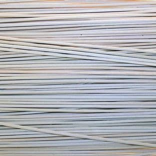 "(Thin) 2.5mm reeds for diffusers.. Reeds are (242mm (9½"") Long)"