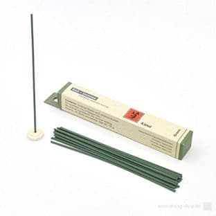Japanese Koh Incense Daily Kusa -Grass from Shoyeido