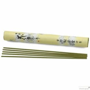 Shoyeido | Hana-Kagari Incense | 60 stick Roll