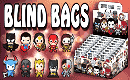 BLIND BAG MINI FIGURES