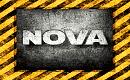 NOVA REVOL