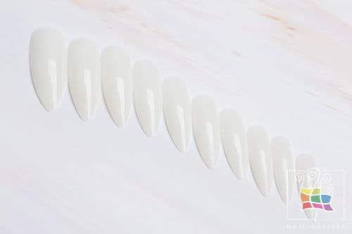 Almond Tips (Natural)