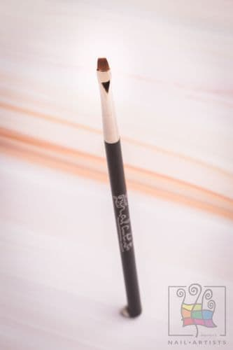 One Stroke Brush (Small)